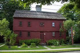 where is rushmead house usa 11 historic houses in connecticut with incredible pasts