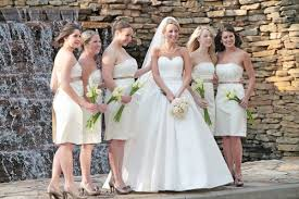 experience with target bridesmaid dresses weddingbee - Target Bridesmaid