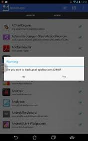apk app manager application manager apk free tools app for android