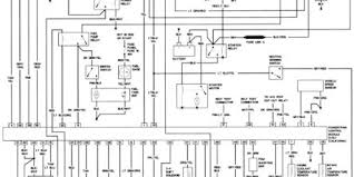 mini chopper wiring diagram simple and for 49cc radiantmoons me