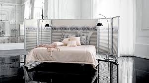furniture roche boboi roche bobois prices roche bobois sofa