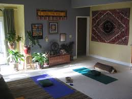 best 25 home yoga studios ideas on pinterest home yoga room