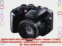 the world u0027s smallest toy movies camera chobi cam pro3 with night