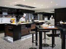 les ecoles de cuisine en ecole de cuisine gourmets