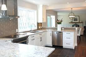 yellow kitchen backsplash ideas white kitchen backsplash ideas plus kitchen ideas with white
