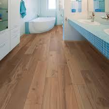 krono original xonic 5mm tortuga waterproof vinyl flooring