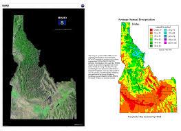 Rain Map Usa by Cocorahs Community Collaborative Rain Hail U0026 Snow Network