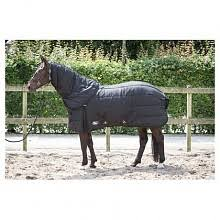 Outdoor Rugs For Horses Rugs Horses B S Horsesuppliesshop And