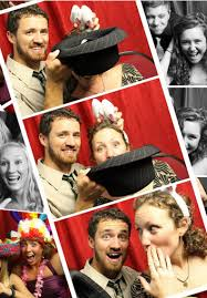 photo booth rental new orleans framed photo booth rentals reserve a booth photo booth rental