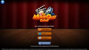 film quiz poster get movie quiz game guess movie posters microsoft store