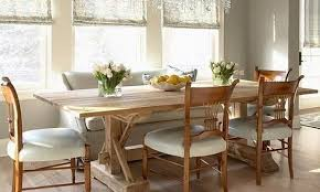 dining room decorating ideas pictures dining room ideas interior design ideas and decorating ideas for