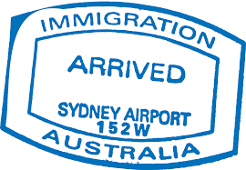 travel visa images Visa application process sta travel work holiday visas png