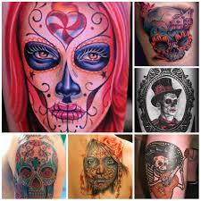 sleeve mexican mariachi tattoo design