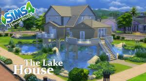 Top House 2017 Lake House Builders Brucall Com