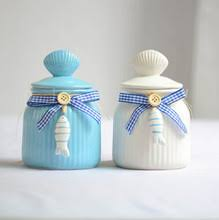 kitchen ceramic canisters popular decorative kitchen canisters buy cheap decorative kitchen
