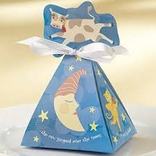 nursery rhyme baby shower 72 best nursery rhyme and storybook themed baby showers images on