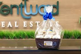 gift baskets denver gift baskets denver colorado wine basket delivery etsustore