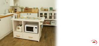 Kitchen Table With Storage Shin Kitchen Dining Table With Storage Furniture Singapore
