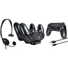 playstation gold wireless headset black friday target accessories for ps4 target