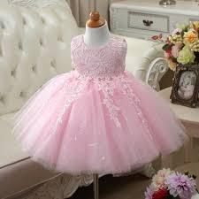 baby dresses for wedding 2017 design baby wedding dress custom made alibaba