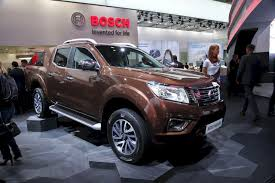 nissan suv 2016 price 2018 nissan navara what can we expect from the new model