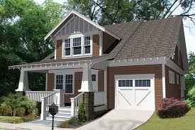 simple craftsman style house plans cottage style homes craftsman style home plans craftsman style house plans home and