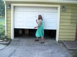 black friday deals garage door openers home depot garage home depot garage door rona garage doors garage door