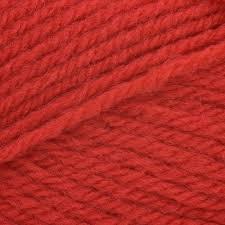 nylon knitting yarns loveknitting