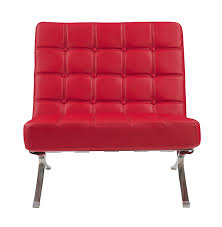 Comfy Chairs For Bedroom Bedroom Bedroom Cool And Cozy Chairs For Bedrooms With Small