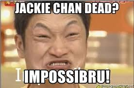 Jackie Chan Meme Creator - images of jackie chan meme wallpaper fan