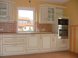 landhausküche gebraucht nett schwedische küchenmöbel schwedischer landhausstil für die