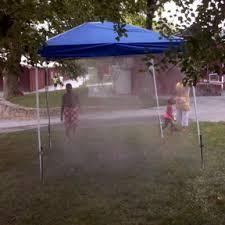 tent rental md mist tent rental md dc va misting tent rental maryland washington