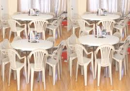 rent chairs and tables renting chairs renting folding chairs 8786 chair rentals