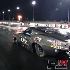 pro line racing online store