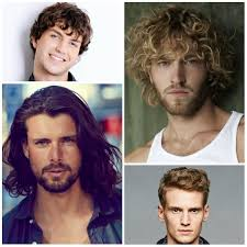 beach waves hairstyles for men men u0027s hairstyles and haircuts for