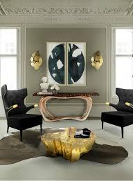 2015 home decor trends top 10 modern decor trends for 2015 modern home decor
