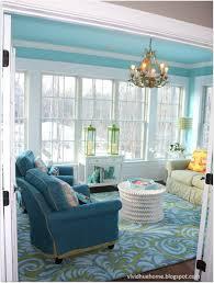 Company C Rug Sale Vivid Hue Home House Tour Sun Room
