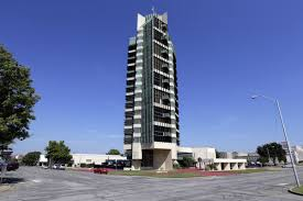 pop up house 5 e architect 11 fun facts about price tower in bartlesville and architect frank