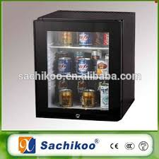Home Bar Cabinet With Refrigerator - cheap wooden mini bar cabinet refrigerator buy mini bar cabinet