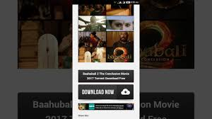 how to download bahubali 2 the conclusion in 1080p 2gb movie free