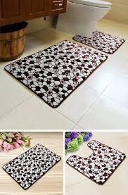 non slip bathroom floor mats bathroom plan ideas