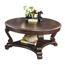ashley furniture round coffee table ashley furniture watson coffee table coffee table coffee table