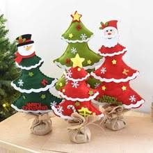 Homemade Christmas Gifts For Toddlers - online get cheap preschool wall decor aliexpress com alibaba group