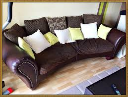 sofa kolonialstil 41 bilder big sofa mit led home ideen