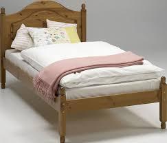 Richmond Bed Frame Steens Richmond Bed Frame Bed Frames Beds