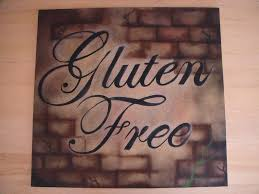thanksgiving restaurants nashville gluten free dining in brentwood u0026 nashville tennessee the