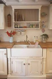 no window above kitchen sink ideas bing images kitchen ideas