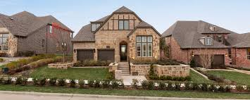 new homes at southern hills in mckinney tx ashton woods