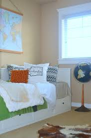 Decorating Bedroom On A Budget by Bohemian Bedroom On A Budget Rachel Teodoro