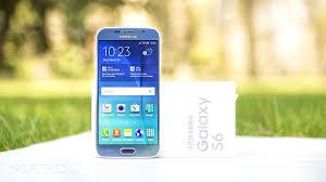 samsung reveals plans bring nougat a slew smartphones